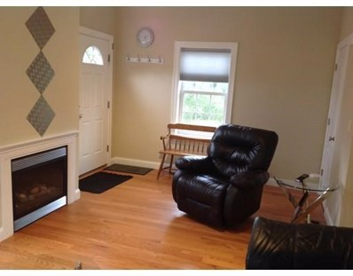 23 Shawnee Rd. UNIT 23, Pepperell, MA 01463 - #: 72398230