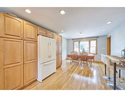 24 Skelton Road, Burlington, MA 01803 - #: 72398296