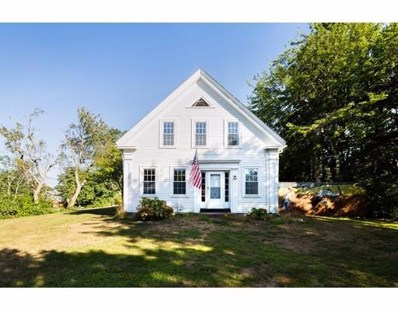 10 Corliss Way, Eastham, MA 02642 - #: 72398302