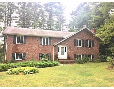 17 Indian Hill Road, Medfield, MA 02052 - #: 72398331
