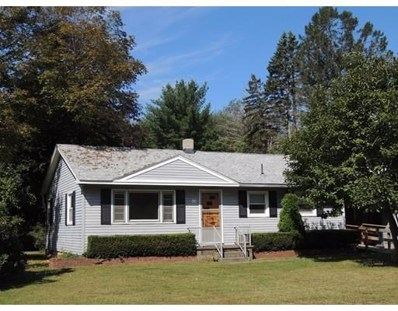 112 North St, Palmer, MA 01080 - #: 72398371