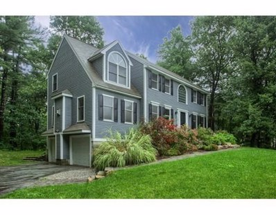17 Hopkins Pl, Westford, MA 01886 - #: 72398391