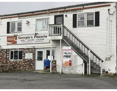 64 Lakeview Ave, Lowell, MA 01850 - #: 72398465