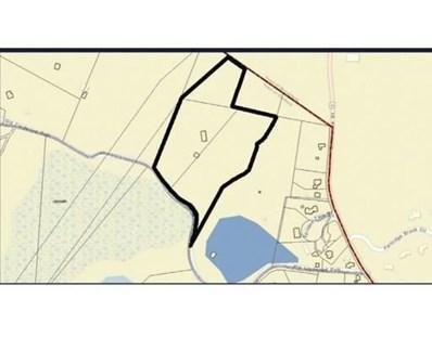 142 Old Cordwood Path, Duxbury, MA 02332 - #: 72398528