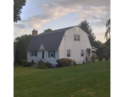 63 Bridle Path, West Springfield, MA 01089 - #: 72398730