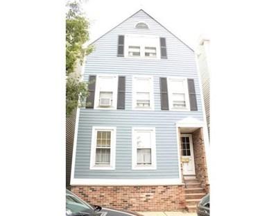 132 W Third St, Boston, MA 02127 - #: 72398750
