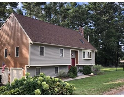 2 Island Brook Drive, Wareham, MA 02576 - #: 72398778