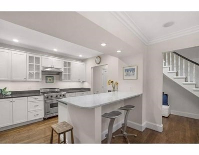 200 W Springfield St UNIT 1, Boston, MA 02118 - #: 72398814