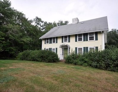 90 Whittemore Street, Concord, MA 01742 - #: 72398914