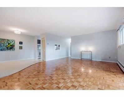 14 Longwood Dr UNIT 5, Andover, MA 01810 - #: 72398950