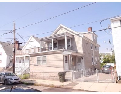 120 Plain St, Fall River, MA 02720 - #: 72398982