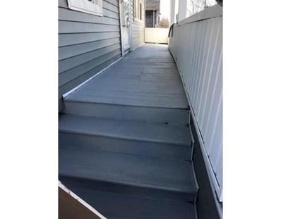 6 Mount Pleasant Ln, New Bedford, MA 02740 - #: 72399006