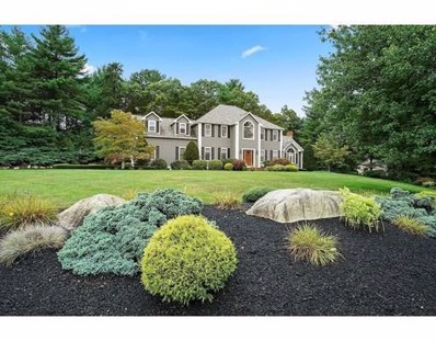 49 High Pines Dr, Kingston, MA 02364 - #: 72399013