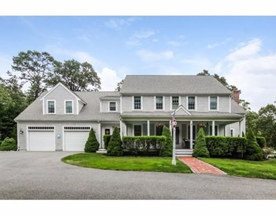 15 Lakeview Dr, Barnstable, MA 02632 - #: 72399219