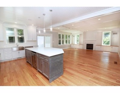 456 Chestnut Street, Needham, MA 02492 - #: 72399241
