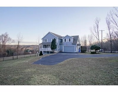 50 Breakneck Hill, Lincoln, RI 02865 - #: 72399260
