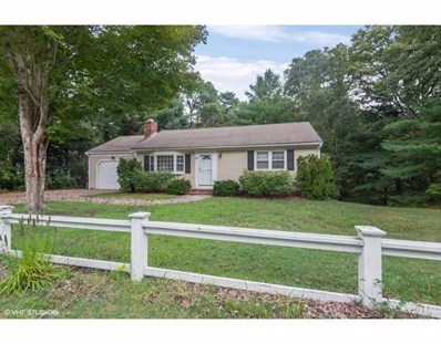 50 East Osterville Road, Barnstable, MA 02655 - #: 72399264