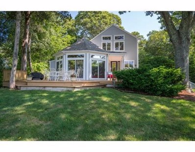222 Pleasant Pines Ave, Barnstable, MA 02632 - #: 72399316