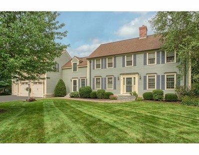 28 Harrington Road, Westminster, MA 01473 - #: 72399347