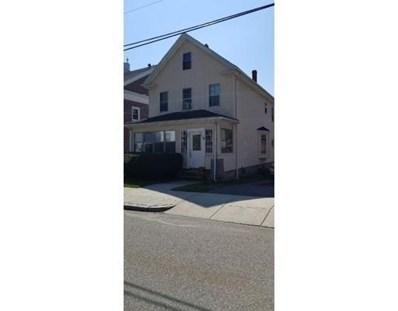 108 W Highland Ave, Melrose, MA 02176 - #: 72399382
