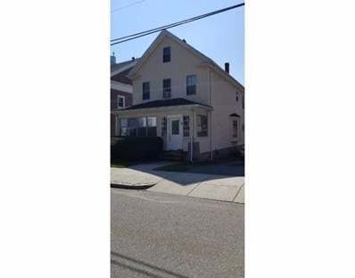 108 W Highland Ave, Melrose, MA 02176 - #: 72399382