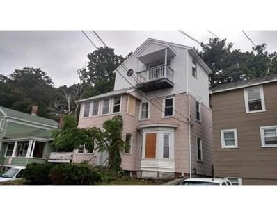 9 High Street, Marlborough, MA 01752 - #: 72399514