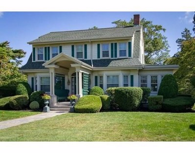 142 Page St, New Bedford, MA 02740 - #: 72399700