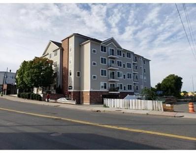 260 Main St. UNIT 104, Malden, MA 02148 - #: 72399899