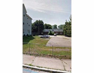 53 Meadow St, Pawtucket, RI 02860 - #: 72399954
