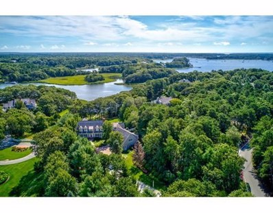375 Baxters Neck Road, Barnstable, MA 02648 - #: 72400074