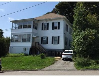 24 Grant Street, Gardner, MA 01440 - #: 72400079