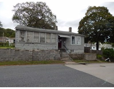 344 Bridle Path, Worcester, MA 01604 - #: 72400163