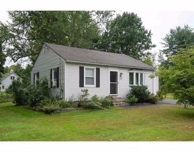 137 Clement, Northampton, MA 01062 - #: 72400300