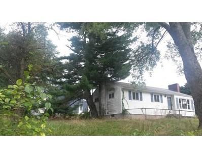 9 Sullivan Street, Burlington, MA 01803 - #: 72400350