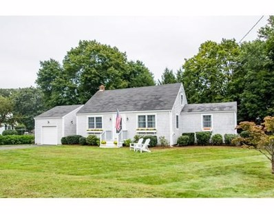 3 Lowell Mason Rd, Medfield, MA 02052 - #: 72400415