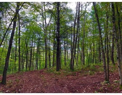 Lot 2 Lee Rd, Ware, MA 01082 - #: 72400479