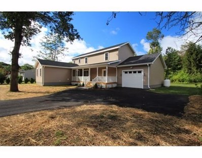 15 Maple Ave, Erving, MA 01344 - #: 72400630