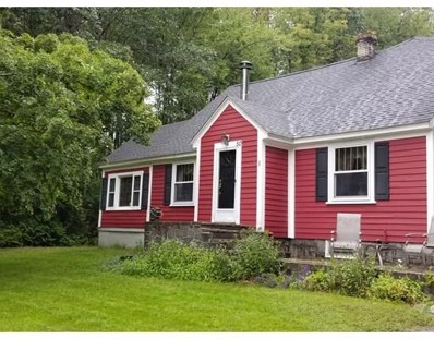50 Lakeview Ave, Tyngsborough, MA 01879 - #: 72400676