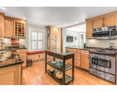 199 Edenfield Ave, Watertown, MA 02472 - #: 72400746