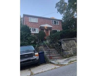 96 Academy Hill Rd, Boston, MA 02135 - #: 72400847