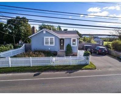 237 Sconticut Neck Rd, Fairhaven, MA 02719 - #: 72400858