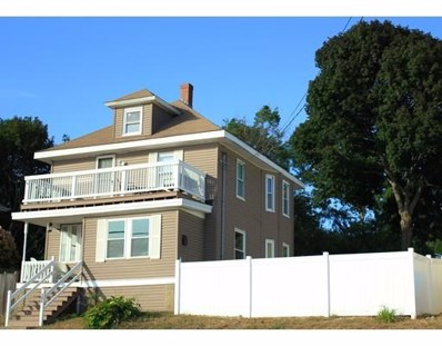 362 Water St, Haverhill, MA 01830 - #: 72401031