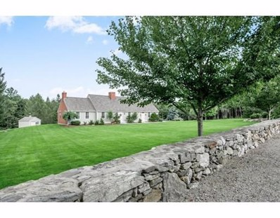 35 Marble Rd, Spencer, MA 01562 - #: 72401093