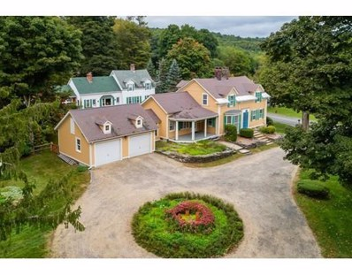 342 Haydenville Rd, Whately, MA 01093 - #: 72401181