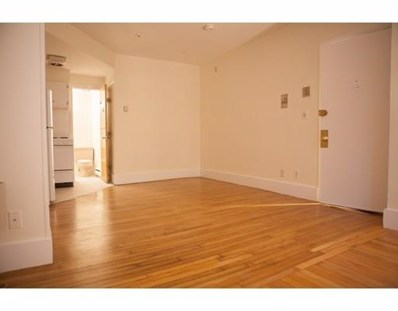 265 Beacon St UNIT B, Boston, MA 02116 - #: 72401263
