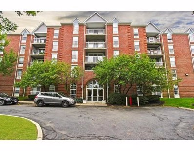 200 Captains Row UNIT 106, Chelsea, MA 02150 - #: 72401269