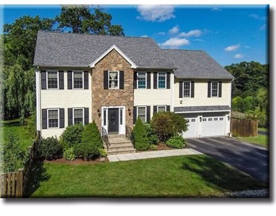 2 Kenney Road, Middleton, MA 01949 - #: 72401298