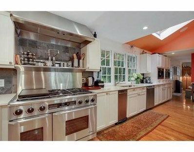25 Willow Nest Ln, Falmouth, MA 02556 - #: 72401439
