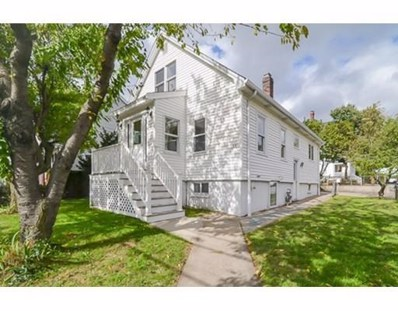 53 Summer St, Watertown, MA 02472 - #: 72401741