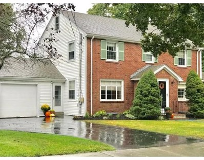 15 Stanley Road, Newton, MA 02468 - #: 72401804